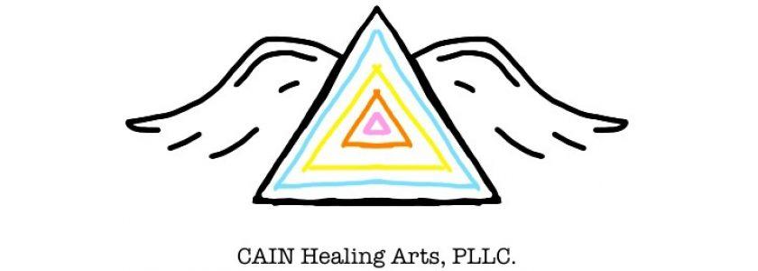 CAIN Healing Arts