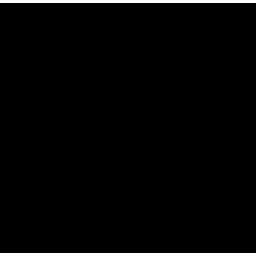 alternative-medicine-icon-7540